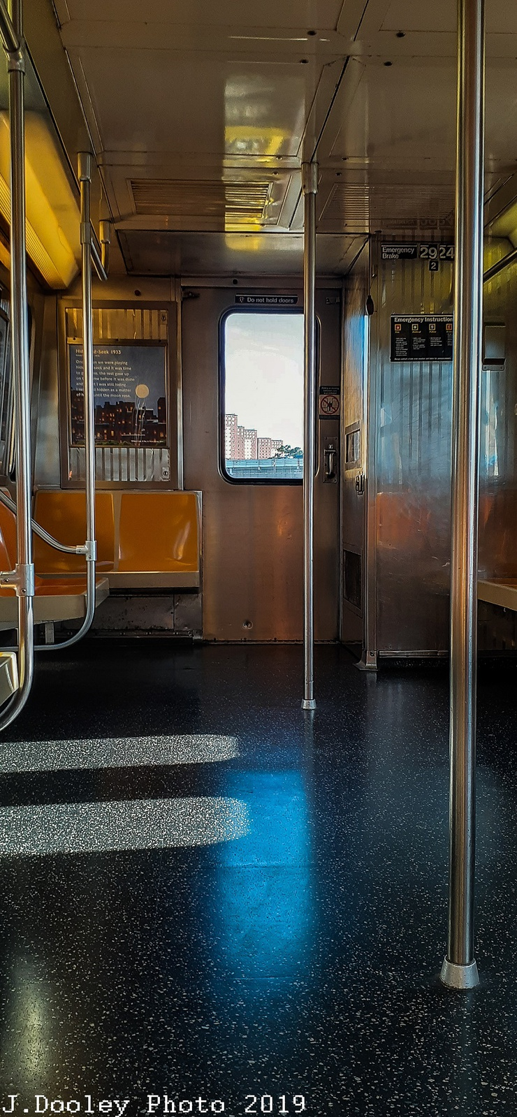 (340k, 1044x874)<br><b>Country:</b> United States<br><b>City:</b> New York<br><b>System:</b> New York City Transit<br><b>Line:</b> BMT Myrtle Avenue Line<br><b>Location:</b> Knickerbocker Avenue <br><b>Car:</b> BMT Elevated Gate Car  <br><b>Photo by:</b> Joel Shanus<br><b>Viewed (this week/total):</b> 0 / 1960
