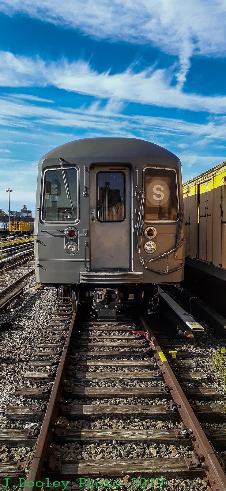 (305k, 1044x772)<br><b>Country:</b> United States<br><b>City:</b> New York<br><b>System:</b> New York City Transit<br><b>Line:</b> IRT West Side Line<br><b>Location:</b> 125th Street <br><b>Car:</b> Low-V  <br><b>Photo by:</b> Joel Shanus<br><b>Viewed (this week/total):</b> 1 / 1928