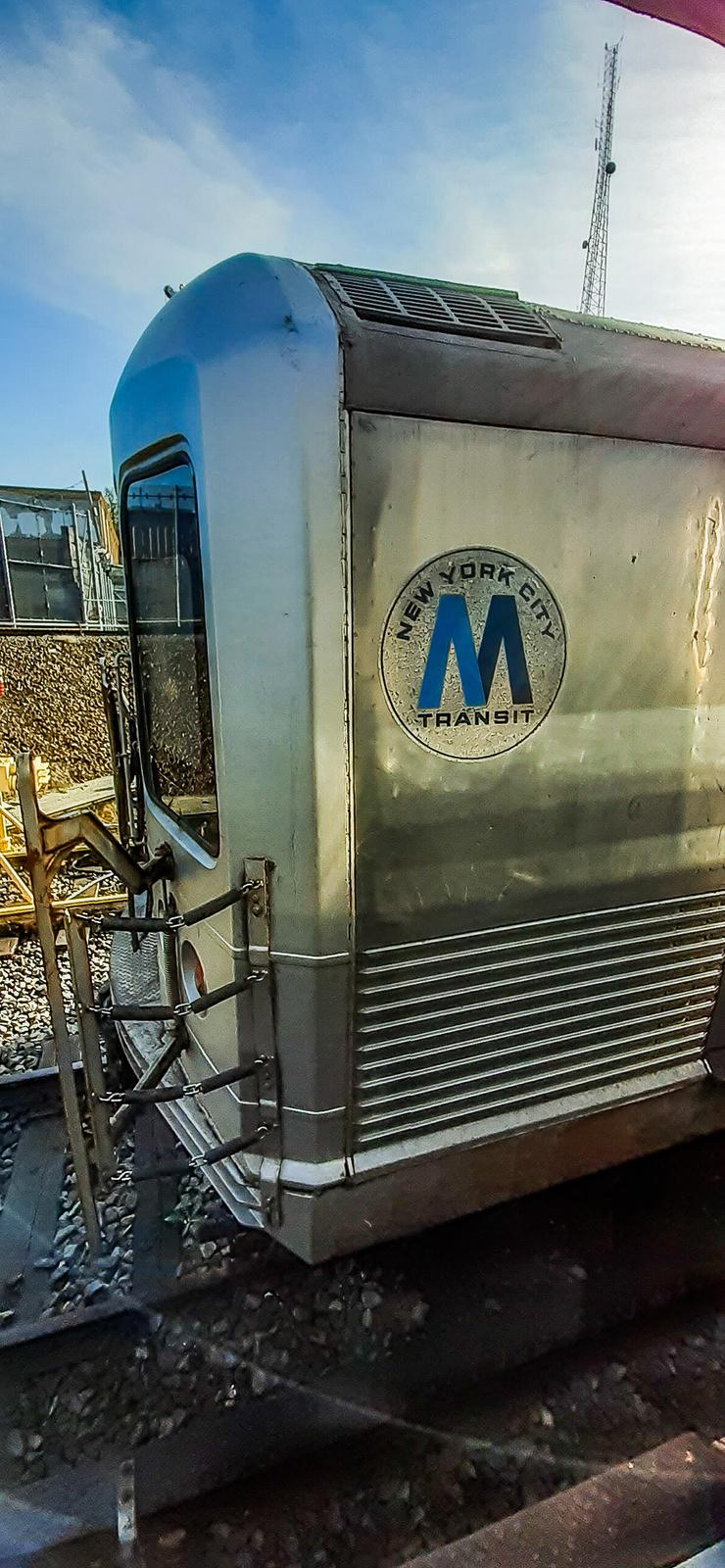 (371k, 1044x866)<br><b>Country:</b> United States<br><b>City:</b> New York<br><b>System:</b> New York City Transit<br><b>Line:</b> BMT Canarsie Line<br><b>Location:</b> Atlantic Avenue <br><b>Route:</b> Fan Trip<br><b>Car:</b> BMT Elevated Gate Car  <br><b>Photo by:</b> Joel Shanus<br><b>Viewed (this week/total):</b> 0 / 2213