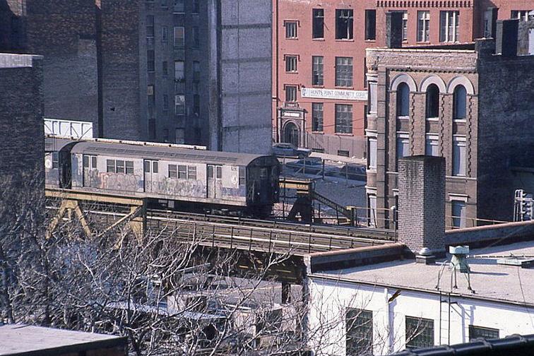 (228k, 1044x727)<br><b>Country:</b> United States<br><b>City:</b> New York<br><b>System:</b> New York City Transit<br><b>Line:</b> IND Rockaway<br><b>Location:</b> Broad Channel <br><b>Photo by:</b> Joel Shanus<br><b>Viewed (this week/total):</b> 0 / 1902