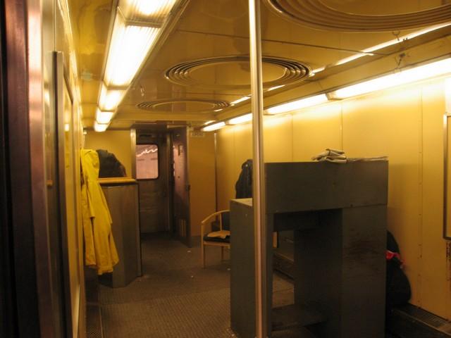 (63k, 640x480)<br><b>Country:</b> United States<br><b>City:</b> New York<br><b>System:</b> New York City Transit<br><b>Route:</b> Work Service<br><b>Car:</b> R-127/R-134 (Kawasaki, 1991-1996) EP010 <br><b>Photo by:</b> Oren H.<br><b>Date:</b> 12/16/2007<br><b>Viewed (this week/total):</b> 0 / 1725