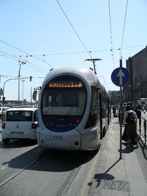 (101k, 480x640)<br><b>Country:</b> Italy<br><b>City:</b> Naples<br><b>System:</b> Napoli ATAN<br><b>Car:</b>  1112 <br><b>Photo by:</b> Brian J. Cudahy<br><b>Date:</b> 8/6/2006<br><b>Viewed (this week/total):</b> 0 / 614