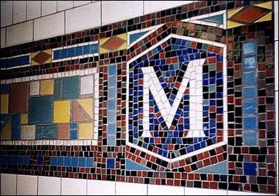 title_ny_canarsie_mosaic1.jpg