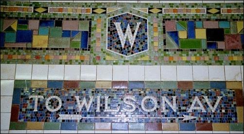 title_ny_canarsie_mosaic2.jpg
