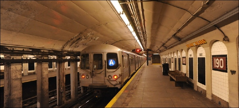 www.nycsubway.org: The Indepen...