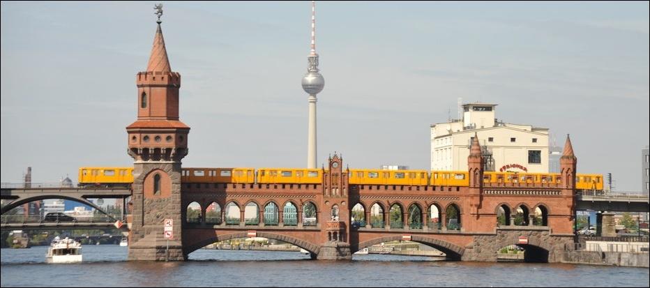title_world_de_berlin.jpg