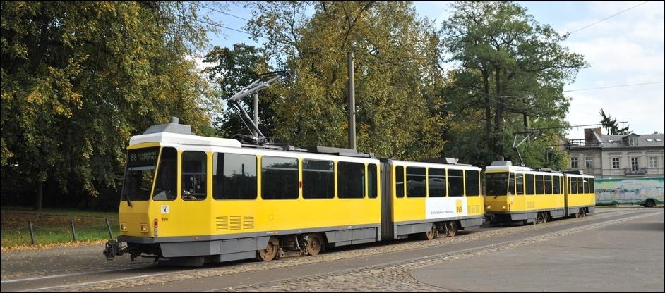 title_world_de_berlin_trams.jpg