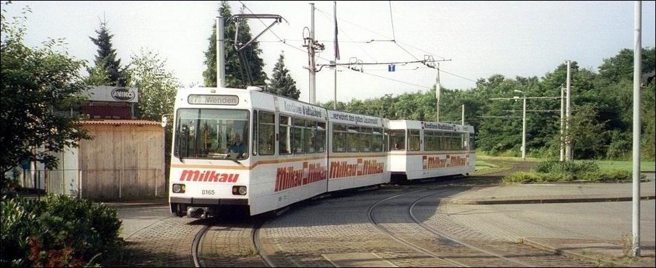 Braunschweig Germany  city images : Braunschweig, Germany