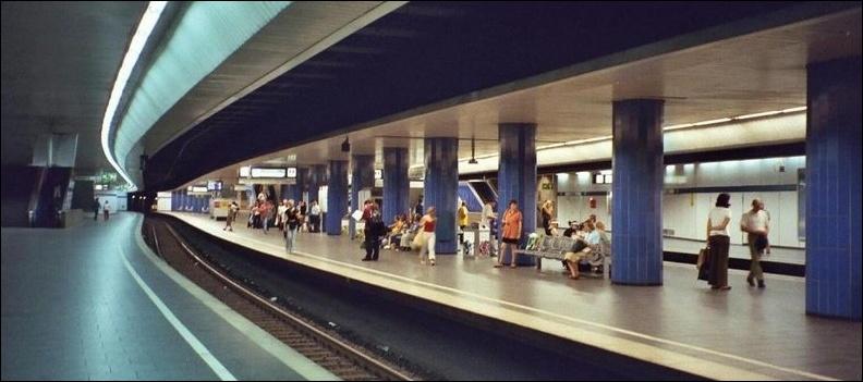 title_world_de_munich_sbahn.jpg