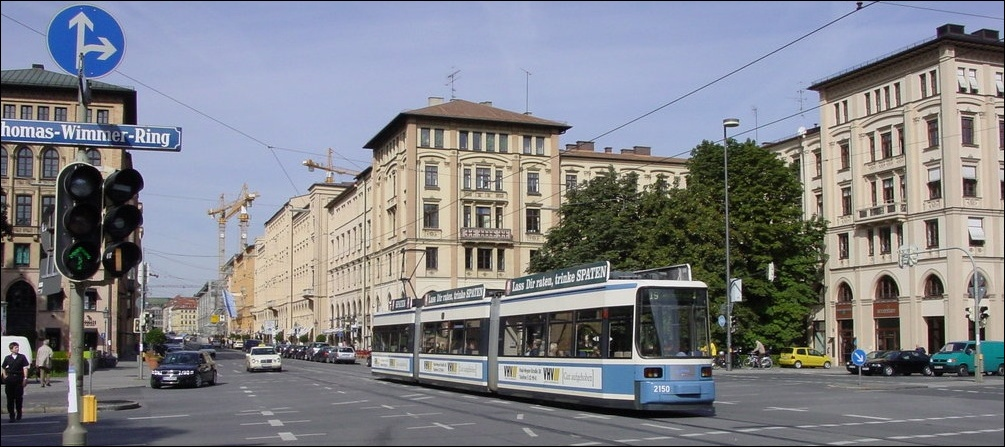 title_world_de_munich_trams.jpg
