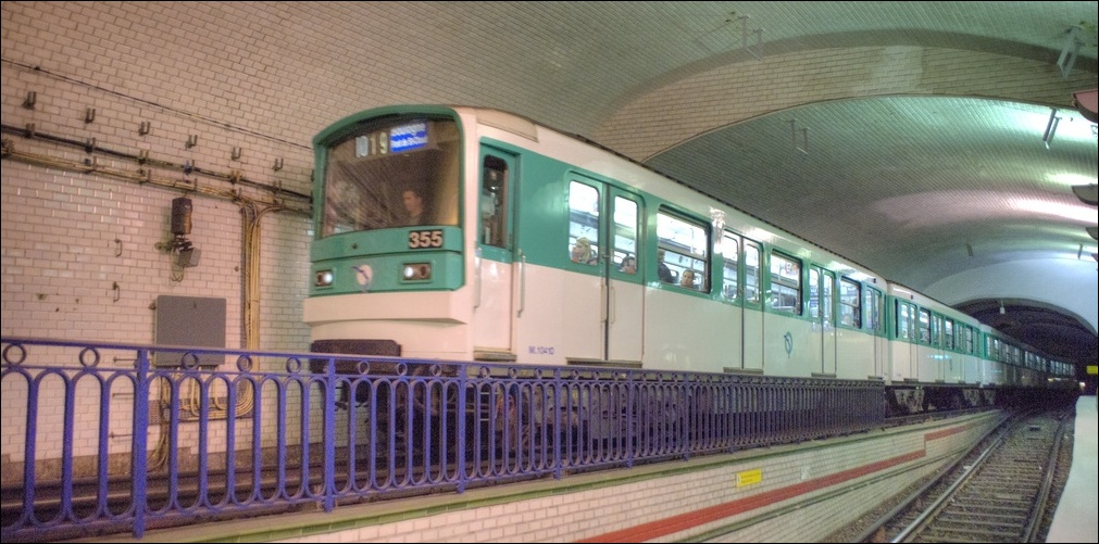 title_world_fr_paris_metro.jpg