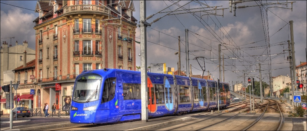 title_world_fr_paris_trams.jpg