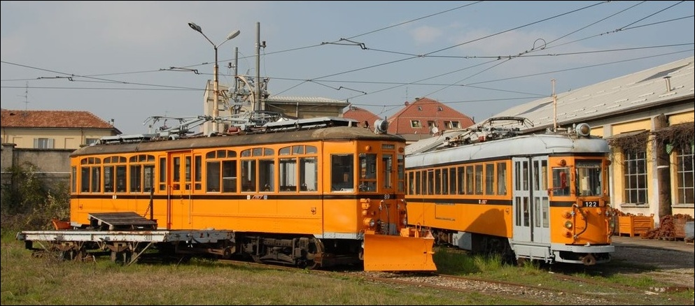 title_world_it_milan_interurban.jpg