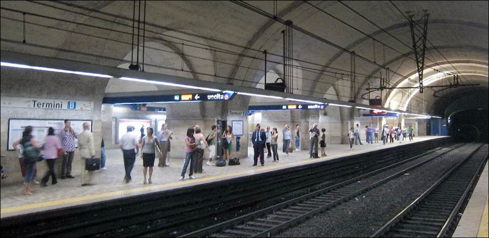 title_world_it_rome_metro.jpg