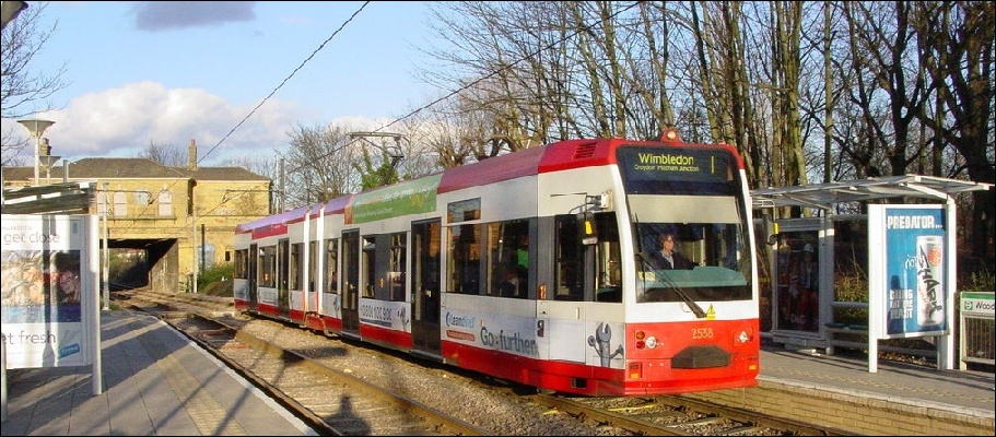 title_world_uk_london_tramlink.jpg