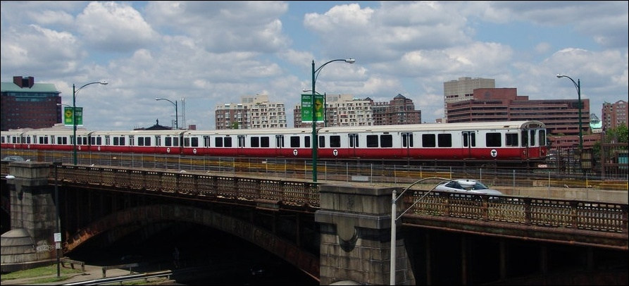 title_world_us_boston_red.jpg