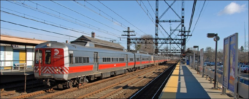 title_world_us_metronorth_newhaven.jpg