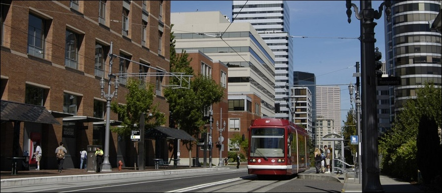 title_world_us_portland_streetcar.jpg