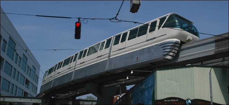 title_world_us_seattle_monorail.jpg