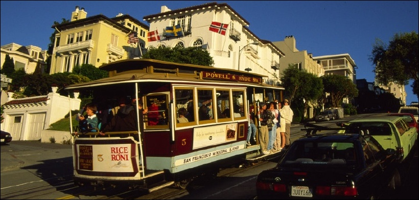 title_world_us_sf_cablecars.jpg