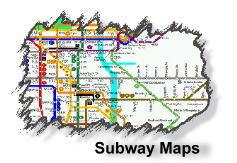 maps_top.jpg