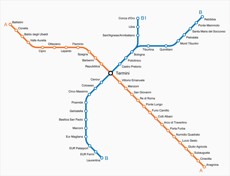 784px-Mappa_metro_Roma_2012.png
