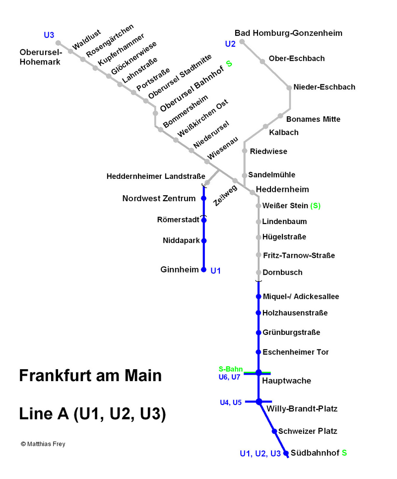 frankfurt_u123.png
