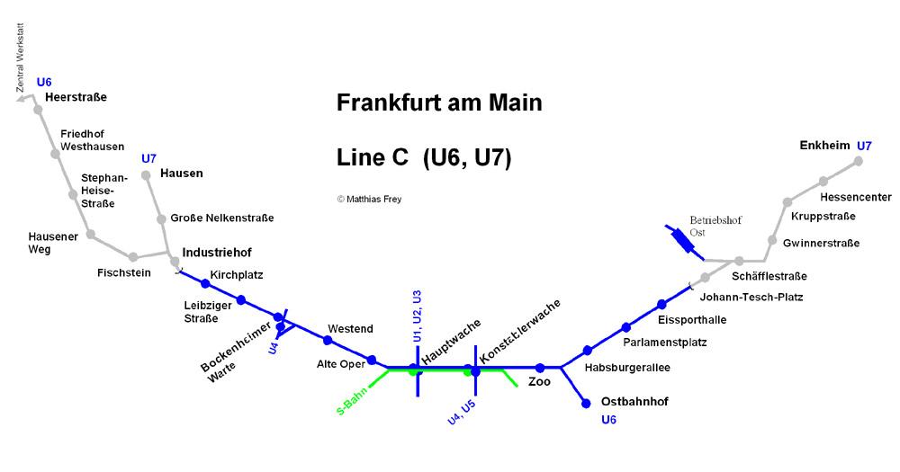 frankfurt_u67.jpg