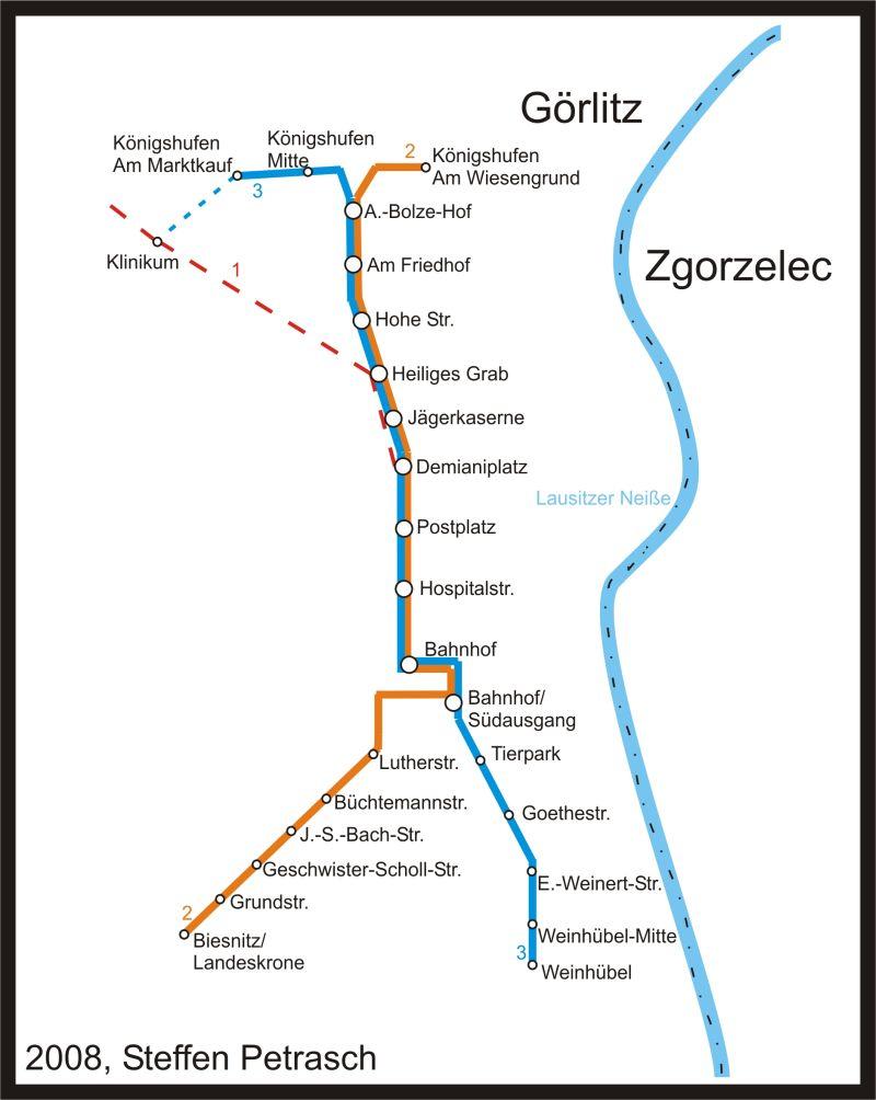 goerlitz.jpg