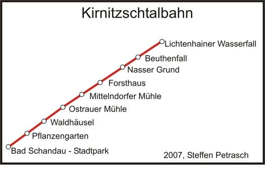 kirnitzschtalbahn_map.jpg