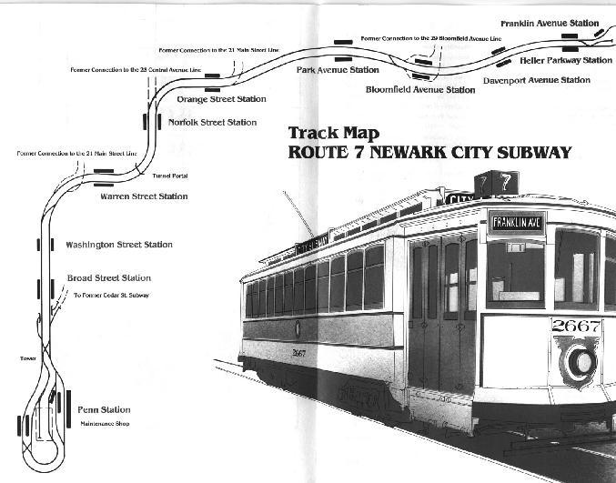 world.nycsubway.org: Newark, New Jersey Light Rail/City Subway on nj schools map, newport jersey city map, parade of lights denver map, houston metro rail map, new jersey train stations map, nj transit map, csx florida rail map, nj metro map, nj light train map, nj ports map, nj railroad map, nj new jersey map, nj freight rail map, nj path map, path train map, nj riverline map, secaucus nj zoning map, denver rail system map, new jersey transit map, nj commuter rail map,
