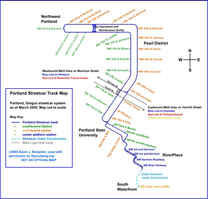 portland-streetcar-trackmap.jpg