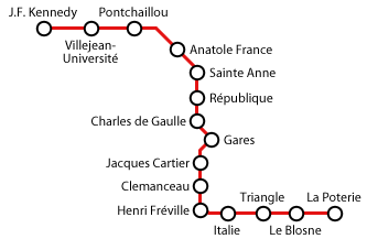rennes-metro-plan.png