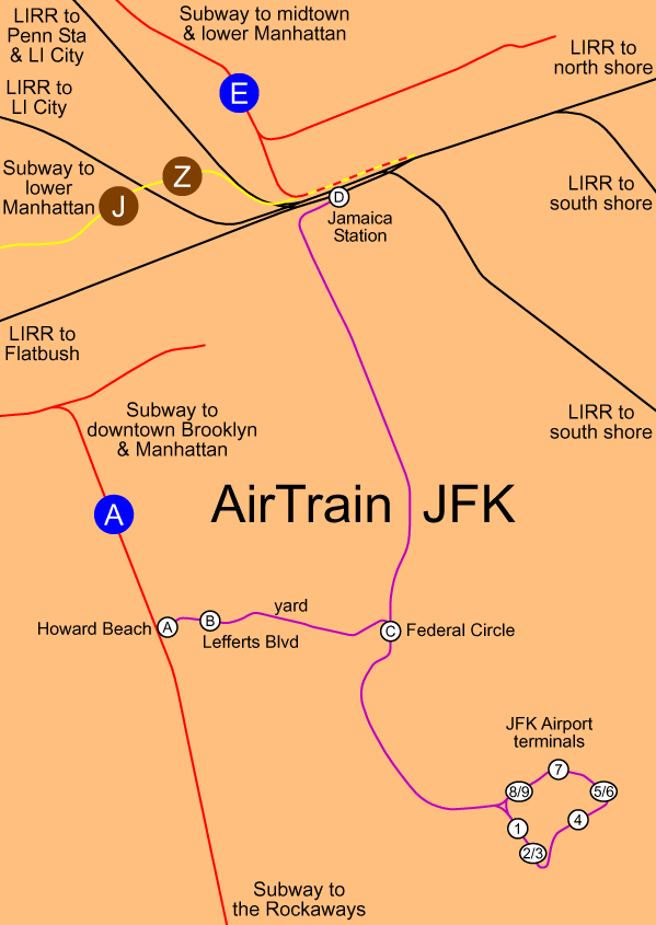 spui_airtrain_jfk_map.png