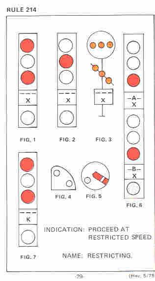 path13.jpg