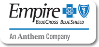 Empire Blue Cross Blue Shield Health Plus