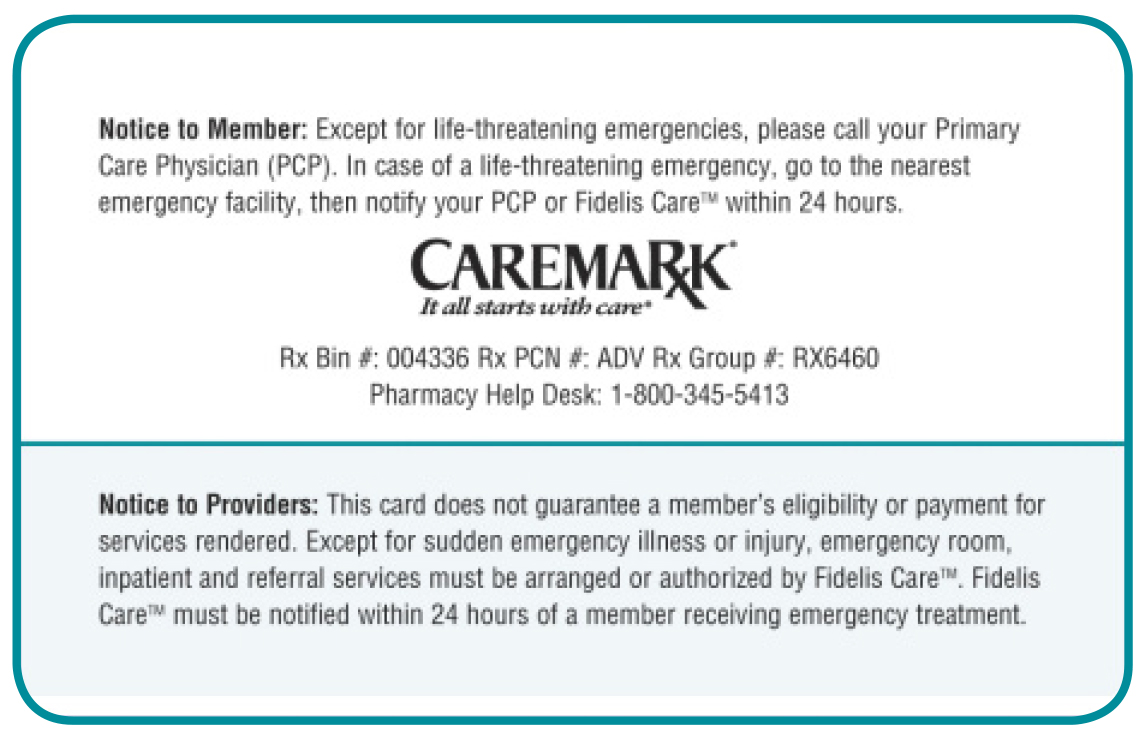 Nys Medicaid Managed Care Pharmacy Benefit Information Center Faqs