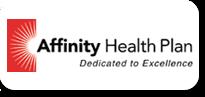Affinity Health Plan