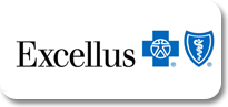 Excellus BCBS Health Plan