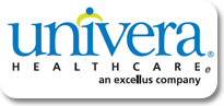 UniveraHealthcare