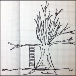 Tree-Sketch