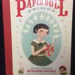 Paper-Dolls-Book