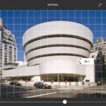 Vol-Guggenheim-Scale