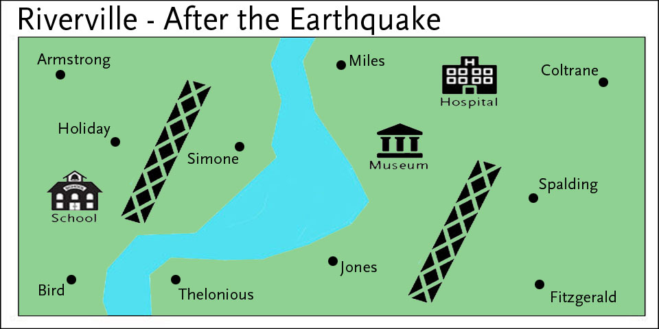 CG-RiverVille-EARTHQUAKE-MAP-GREEN