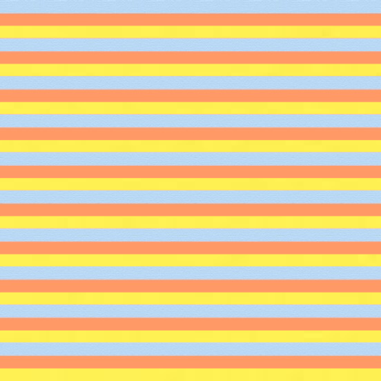 Fraction Mash Image