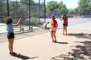 Nikki Playing Jump Rope 3 (1)