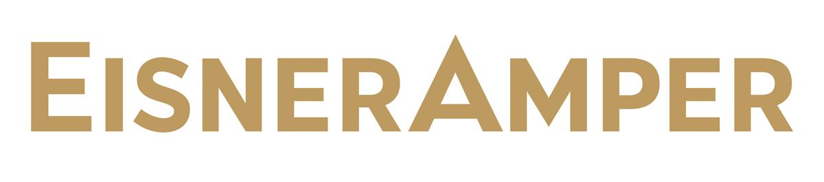 Eisneramper new og logo