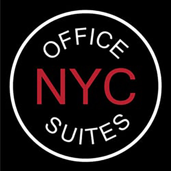 Nyc office suites large