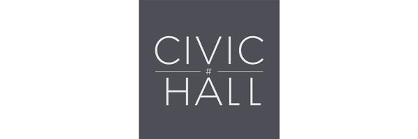 Civichall