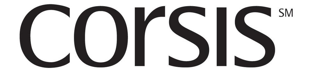 Corsis
